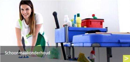 WIDE_specialismen_schoonmaakonderhoud_1