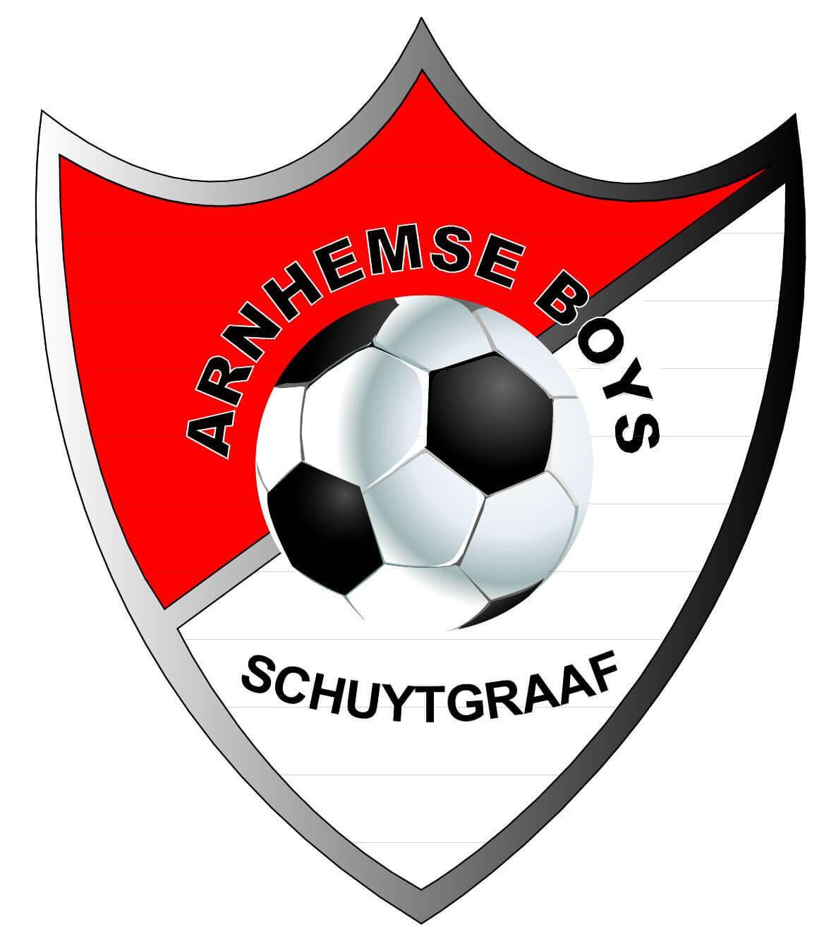 Voetbal Gelderland